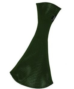 Suppori Verde Oliva Oscuro
