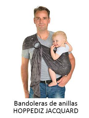 bandolera-hoppediz-jacquard-porteo-en-verano