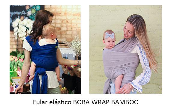 Fular-elastico-boba-wrap-bamboo-porteo-en-verano