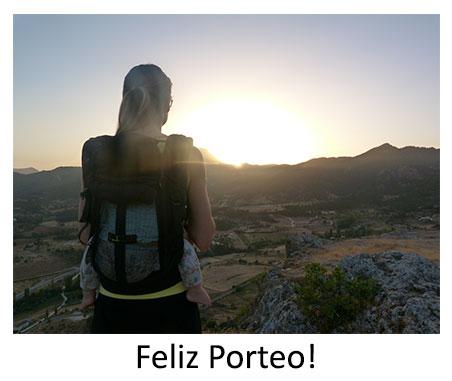 Feliz-Porteo-Mochila-Portabebés-Physiocarrier